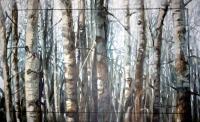 Aspen Tapestry 3