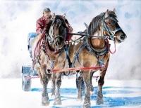 Prairie Tradition
