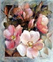 Wild Roses 2
