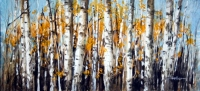 Aspen Tapestries 1